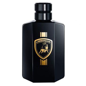 8008dbdf57760 Arquivo para Perfumes - Página 2 de 7 - Pirata dos Descontos